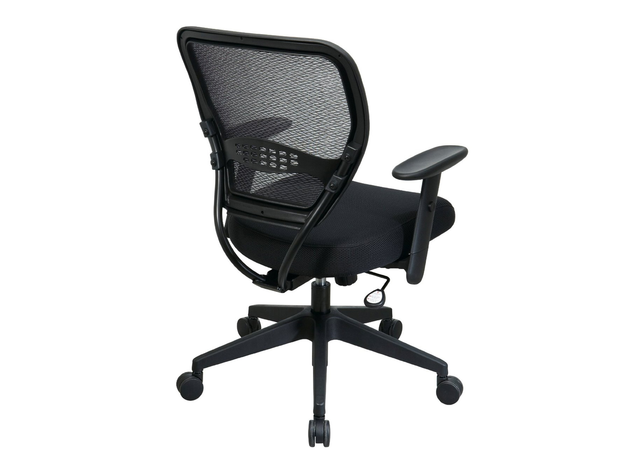 ergonomic mesh office chair office task chairs chairs