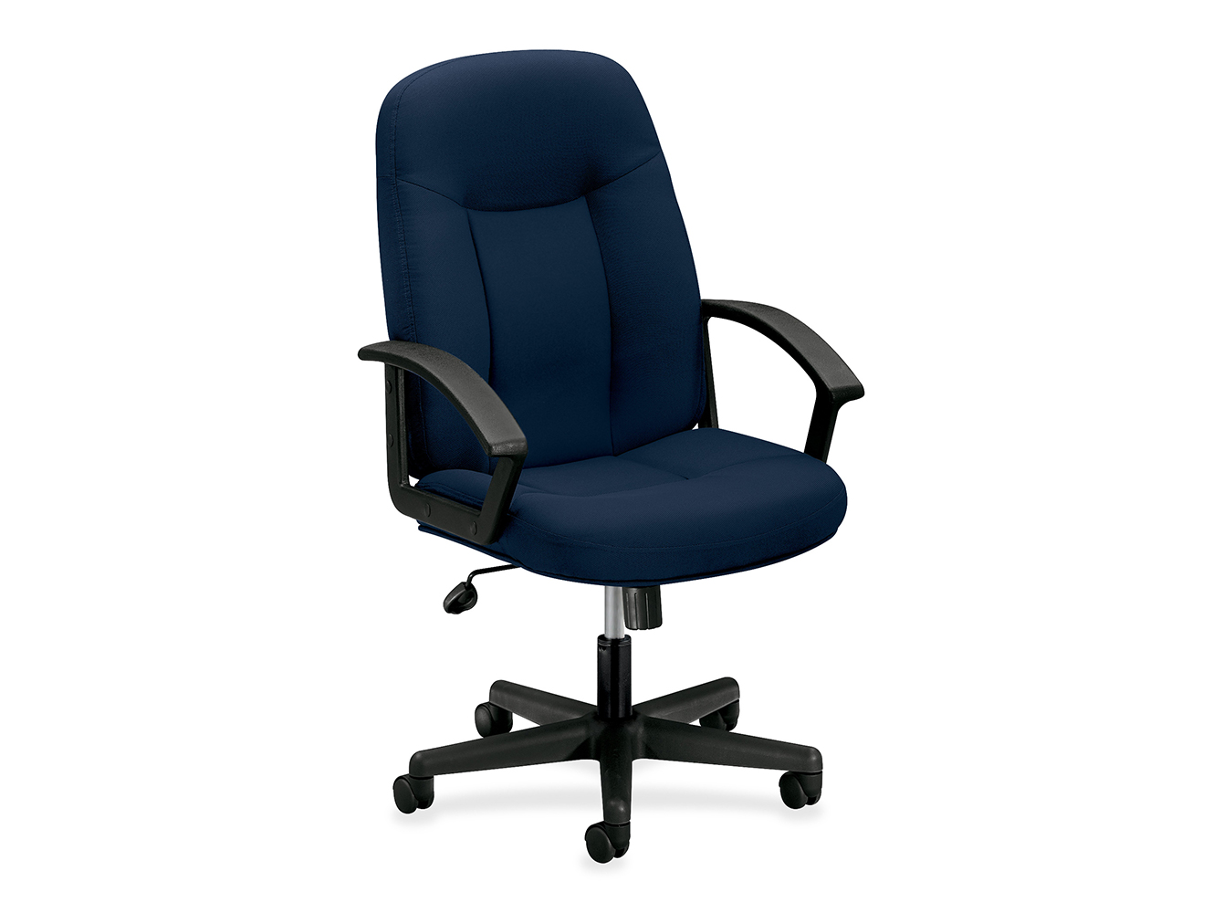 hon office chairs by