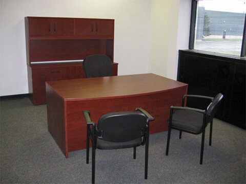 Used Office Furniture Rochester Ny Welcome To Teds Office