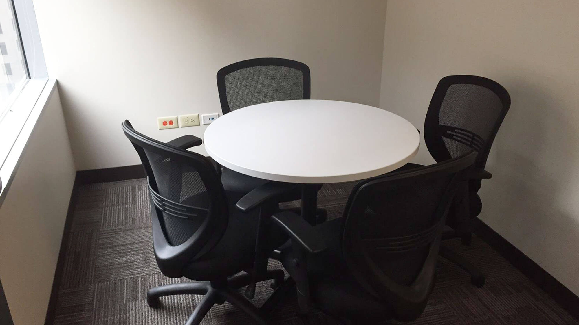chicago office furniture infogroup 030916