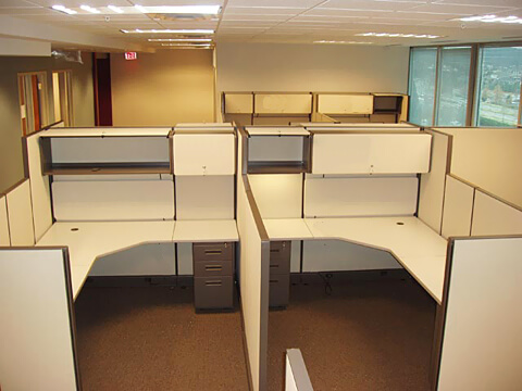 Used Office Furniture Franklin Tn