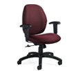 Global Task Chair