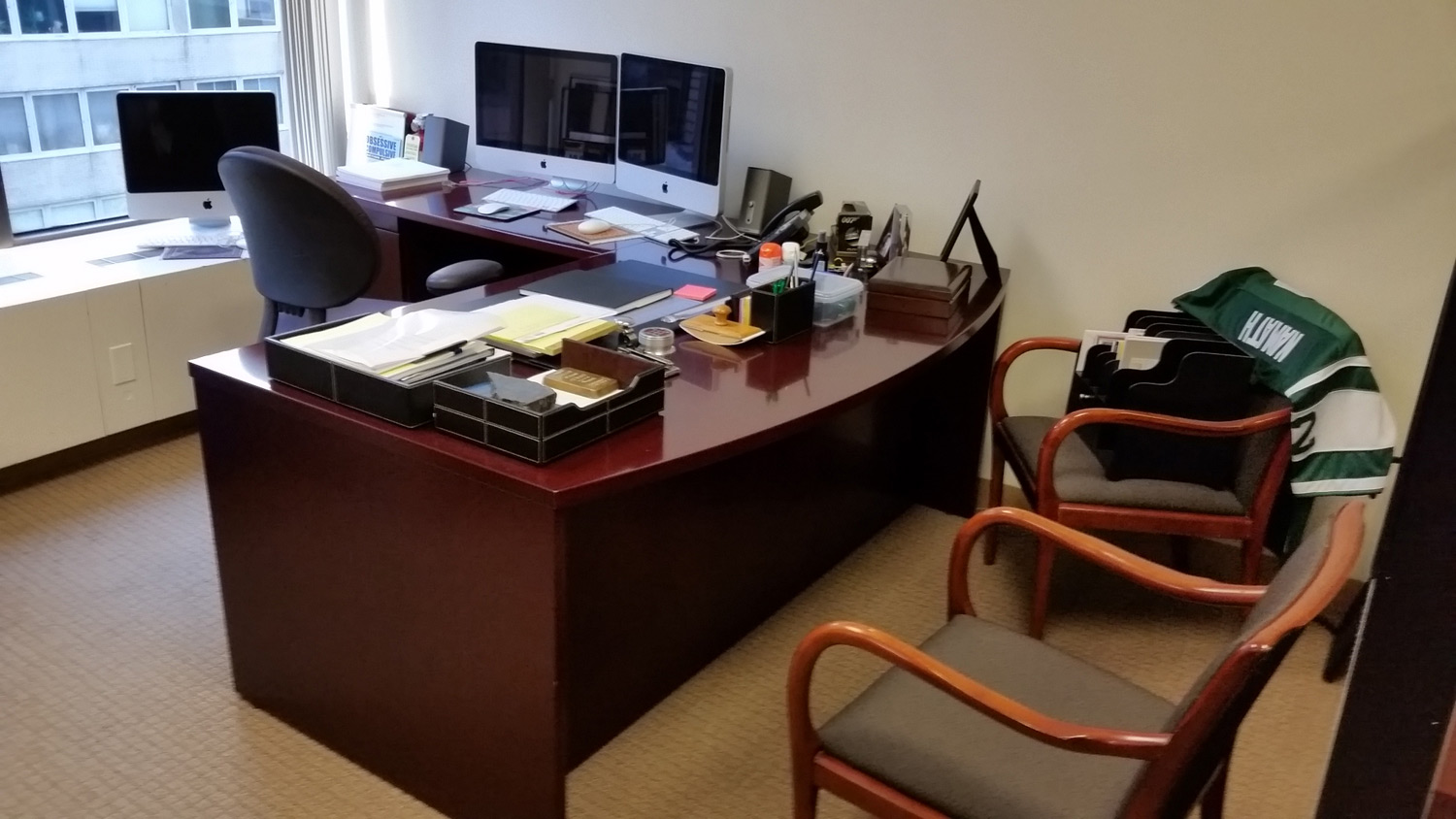 ... Furniture Bradenton moreover Office Furniture And Workspace. on office