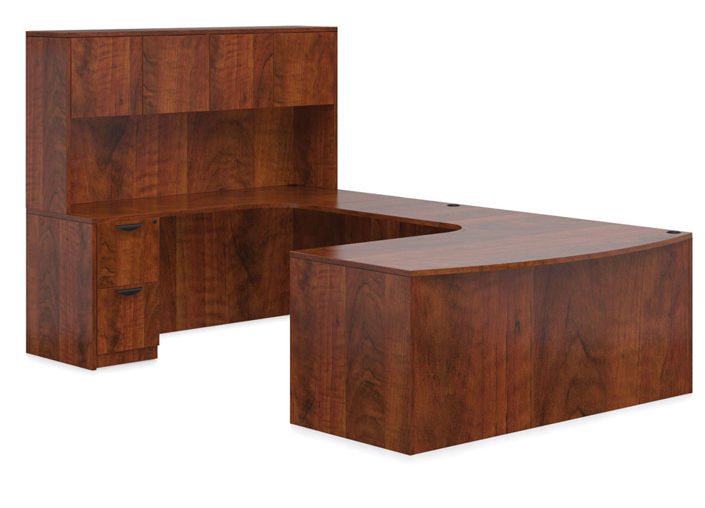 Desk Furniture - #SL-D