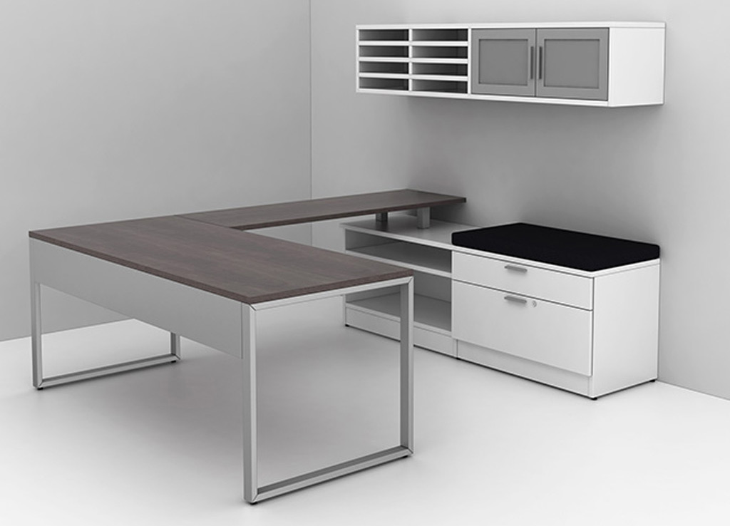 Desk Furniture - #B2015-30