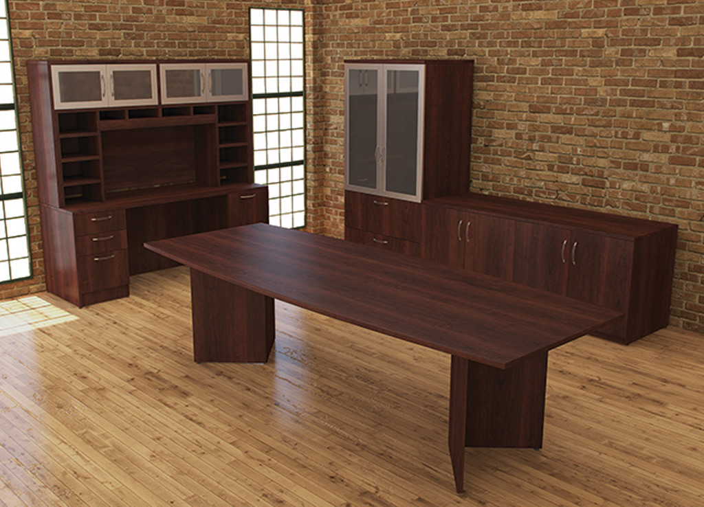 Conference Room Furniture - CT#1
