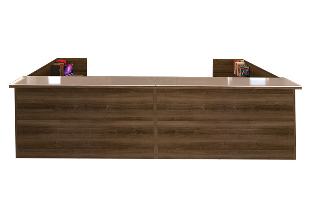 Reception Furniture - #AM-403N