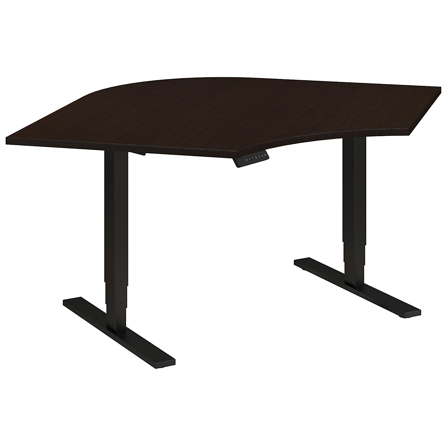 Sit Stand Desks - #HAT484830