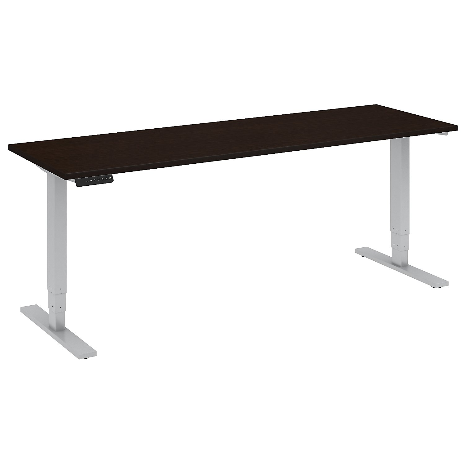 Sit Stand Desks - #HAT7224