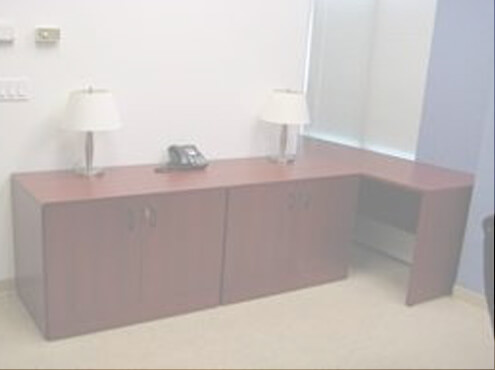 Used Office Furniture For Sale #012716-hf-oss