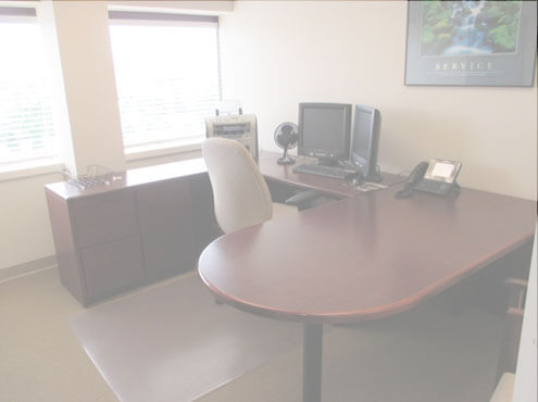 Used Office Furniture For Sale #071916-3