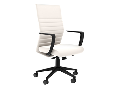 Chairs For Office #CEV-7260-B-CA-PL