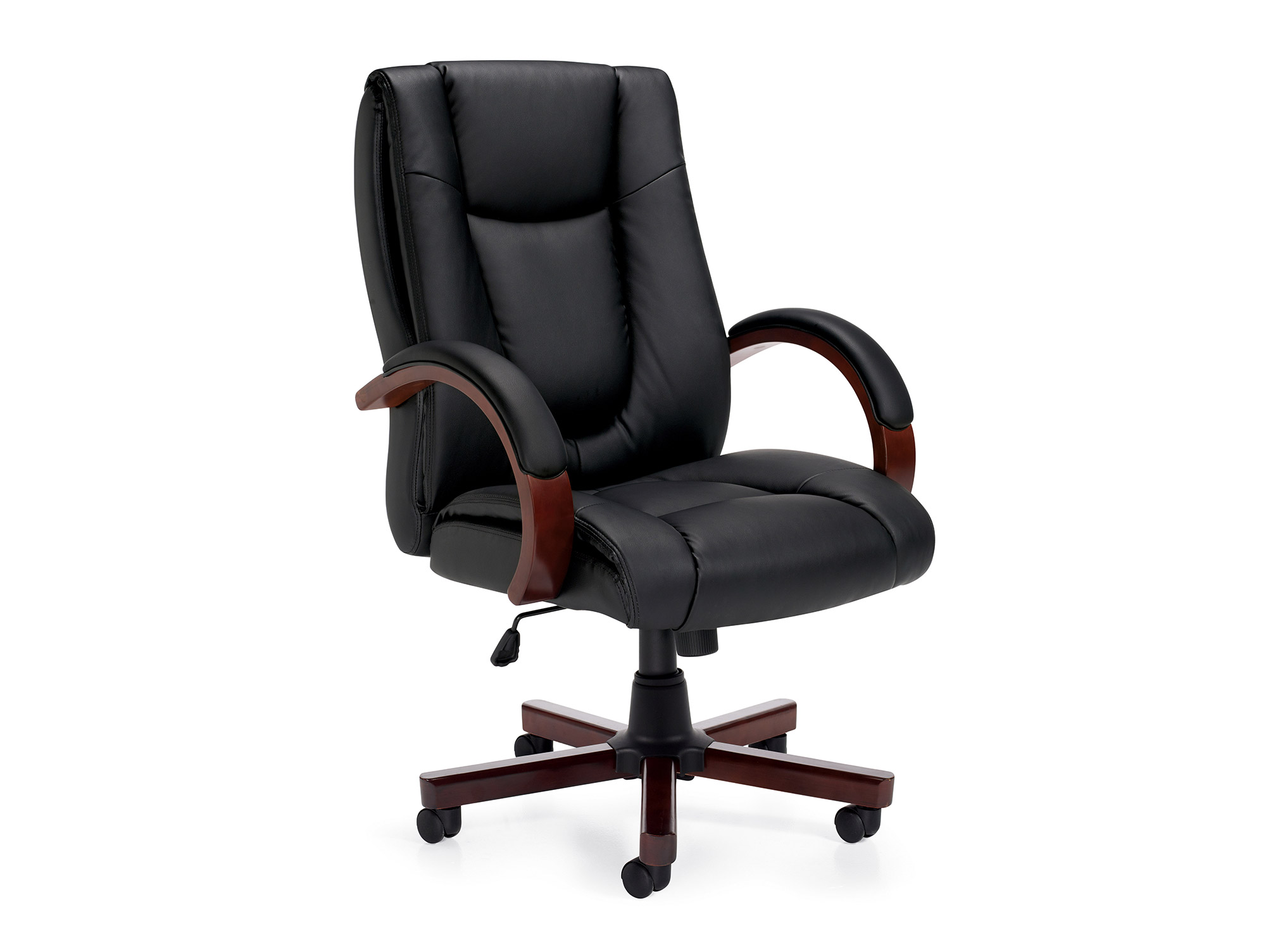 Chairs For Office #11300B