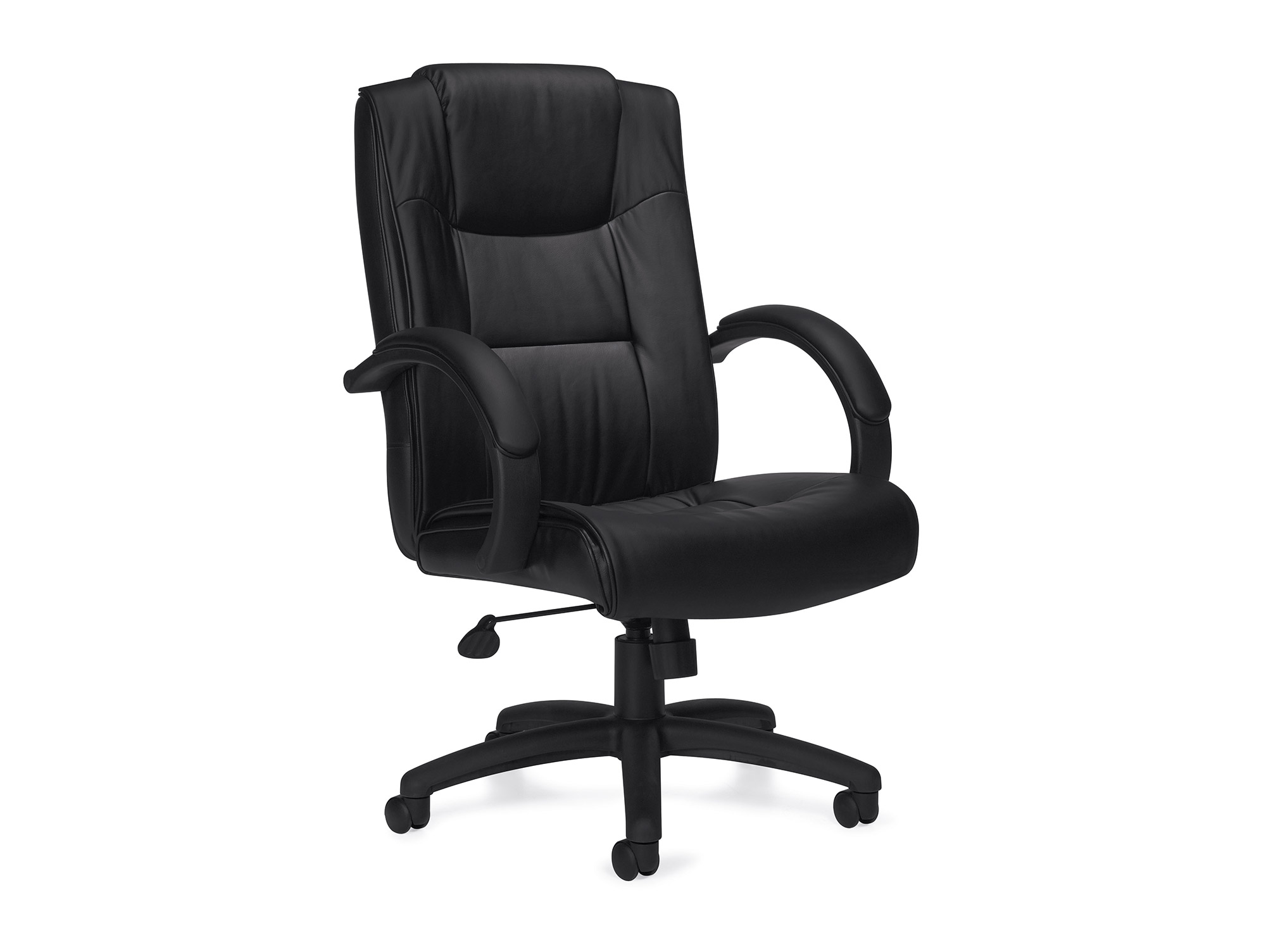 Chairs For Office #11618B