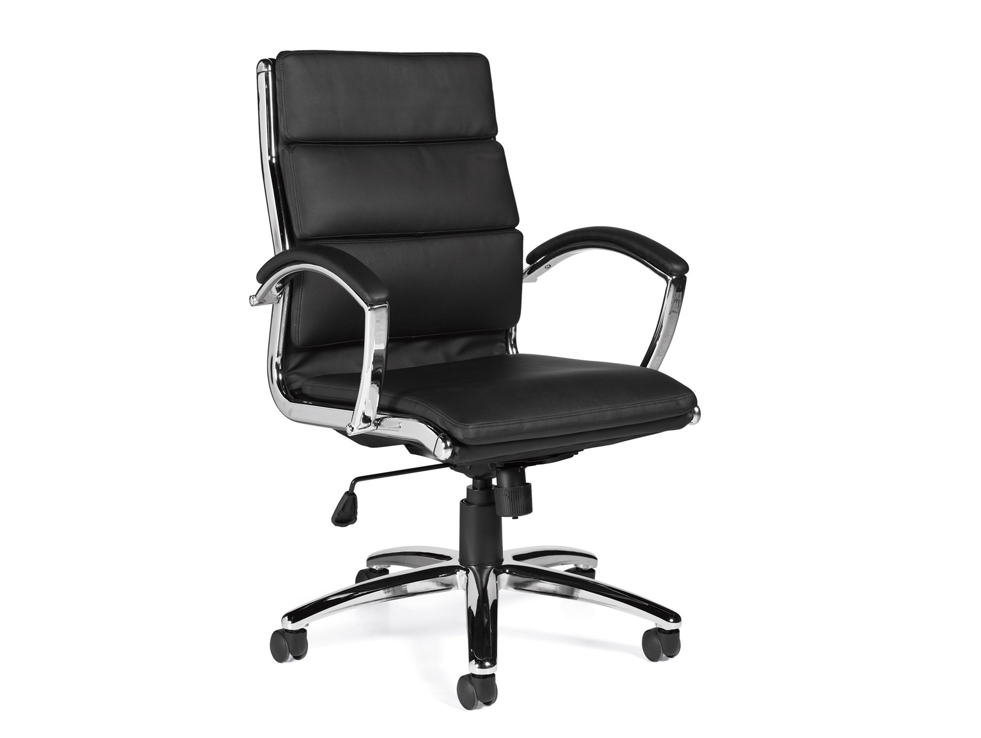 Chairs For Office #11648B