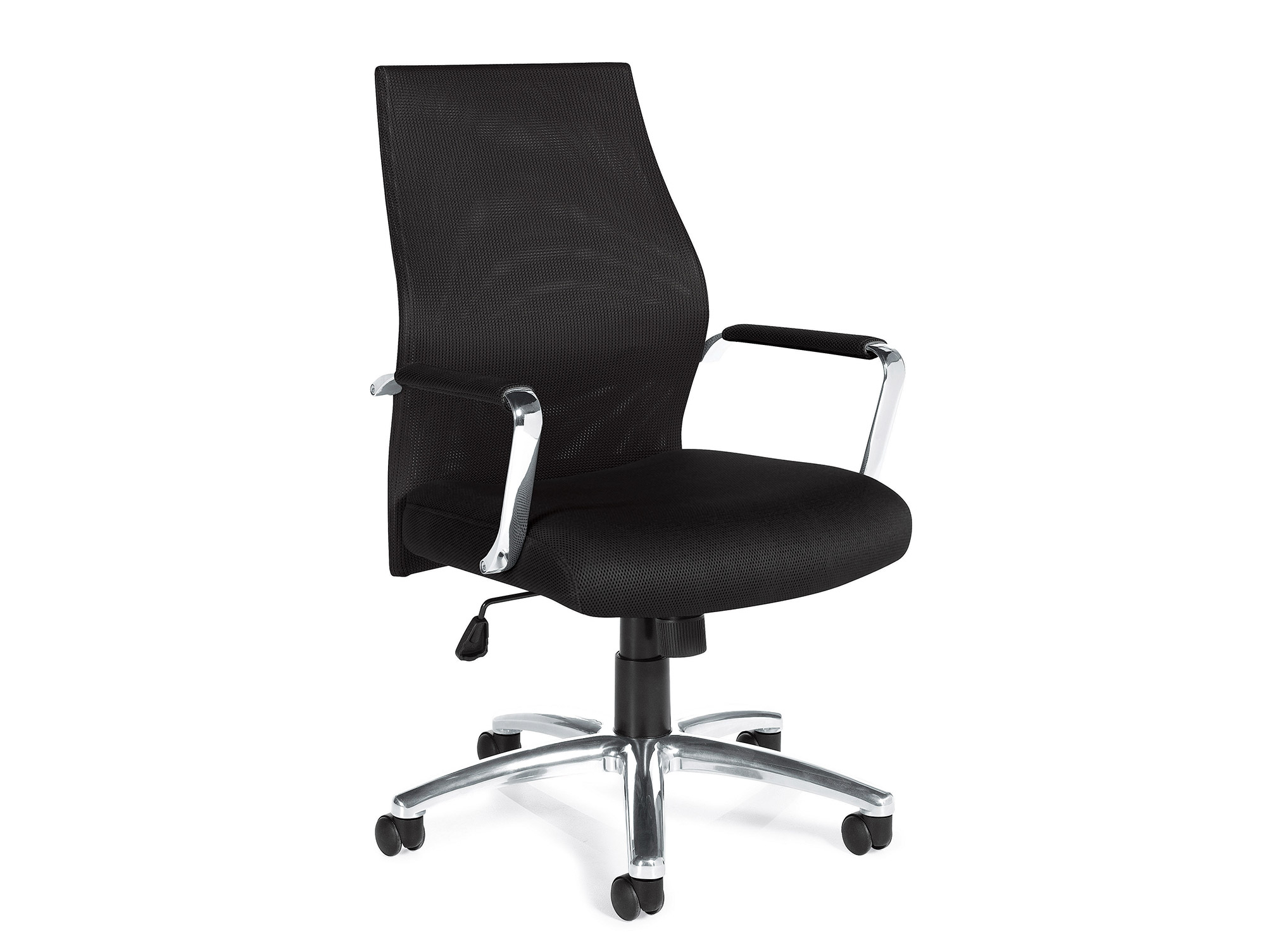 Chairs For Office #11657B