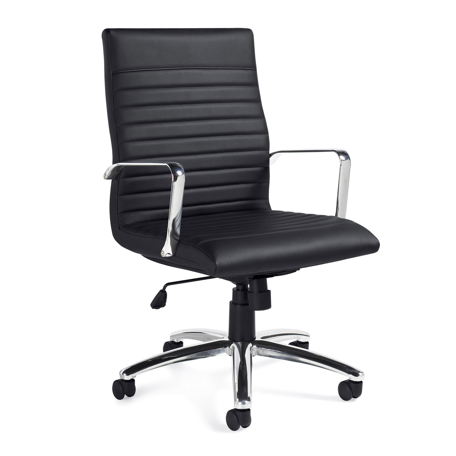 Chairs For Office #11730B