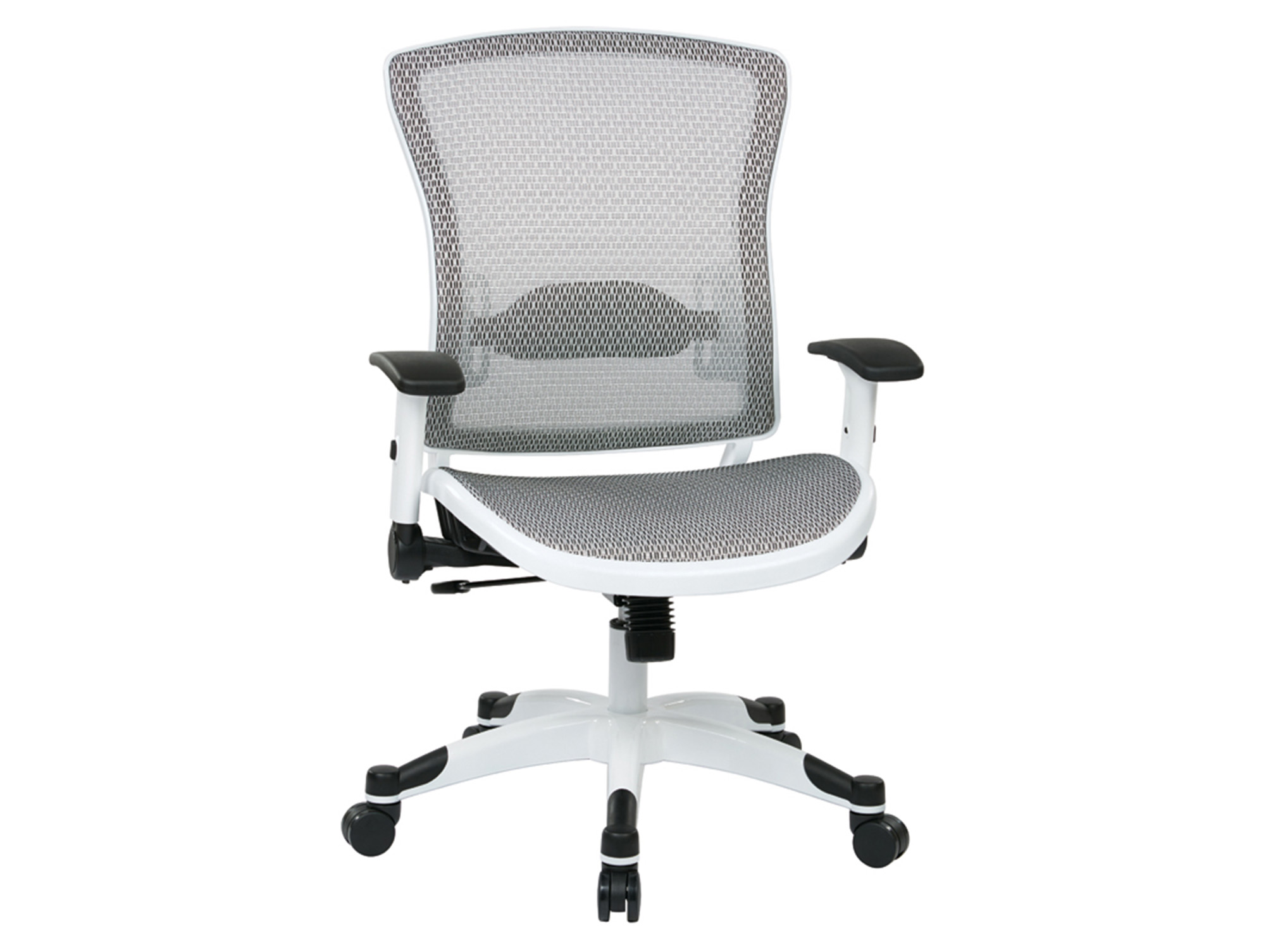 Chairs For Office 317w W11c1f2w
