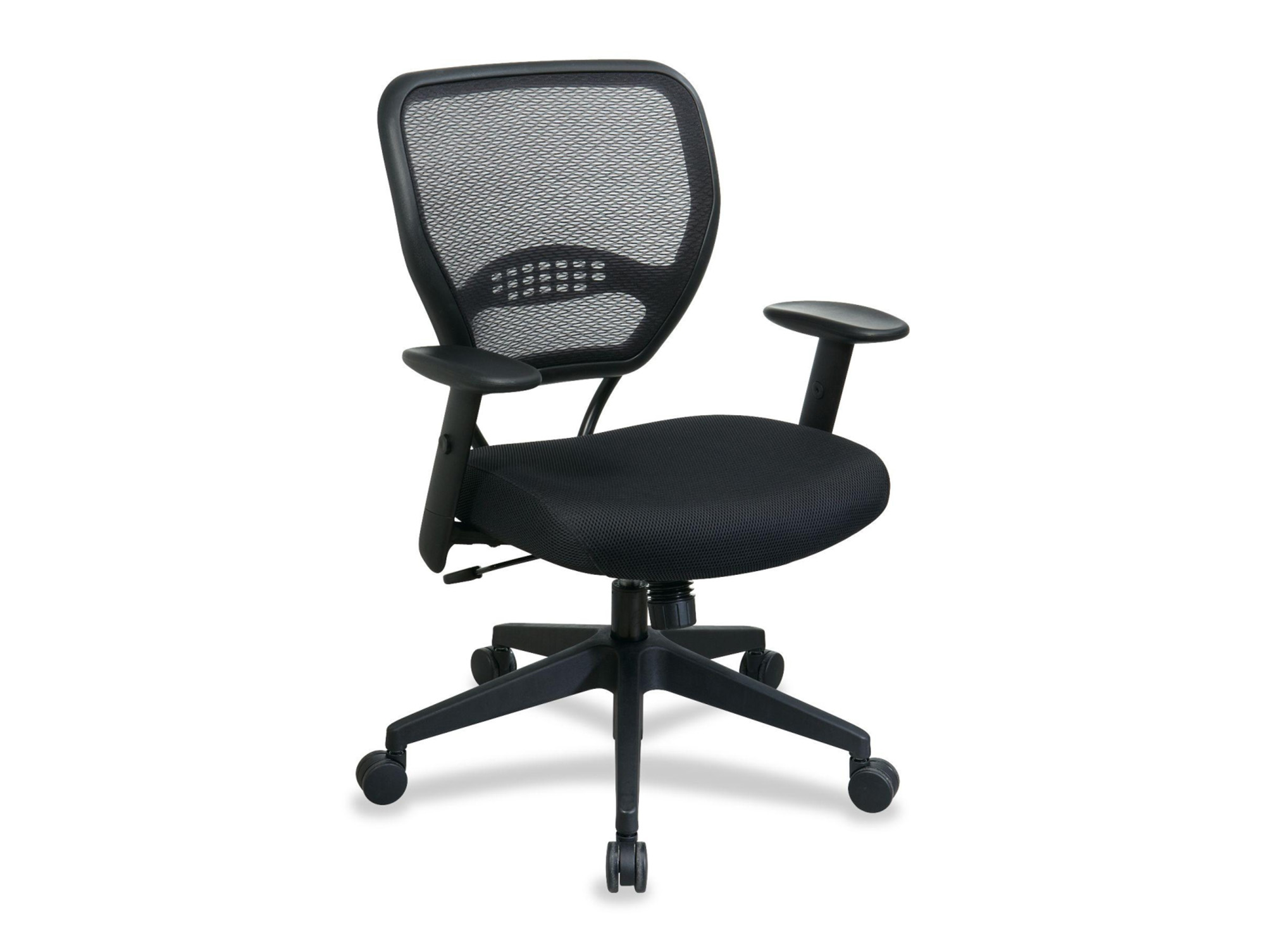 Chairs For Office #5500