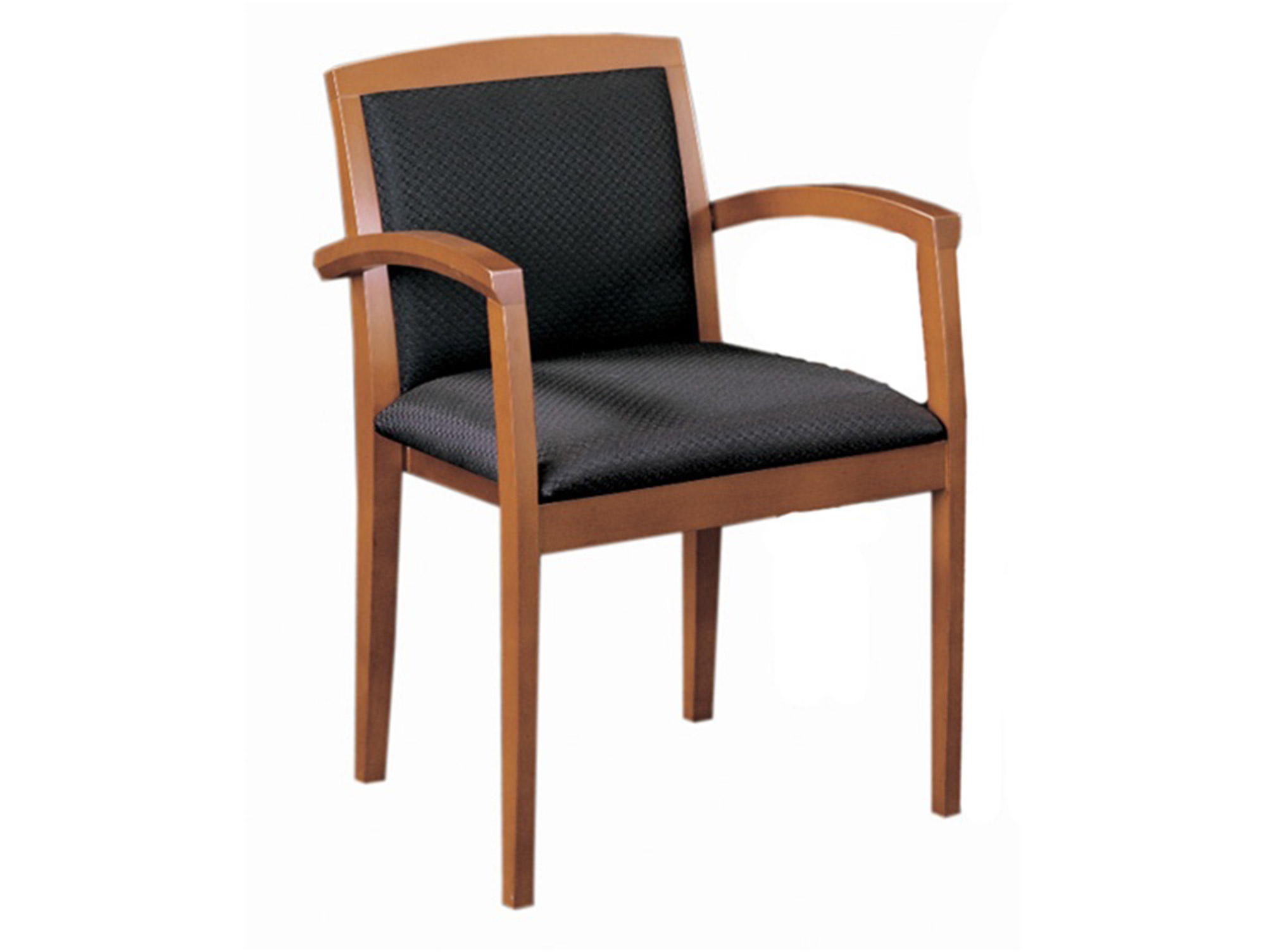 Chairs For Office #Chair-29-30