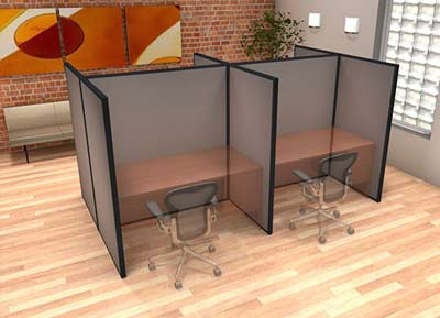 office cubicle design. Office Partition Walls Cubicle Design D