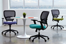 Top Selling Chairs for Office