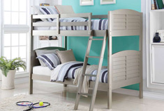 Children Bunk Beds