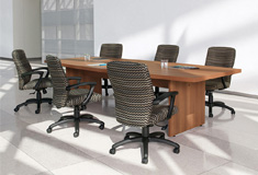 Affordable Office Furniture Tables