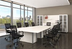 Boardroom Furniture