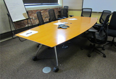 2nd Hand Office Furniture Tables