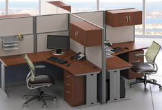 Cubicles for office Multi Cubicals In An Hour Neginegolestan Office Furniture Cubicles Filing Seating And So Much More