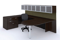 Affordable Office Furniture Desks