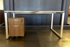 Used Office Desks