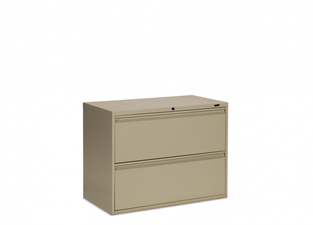 Classify Small Filing Cabinet 30 Inch