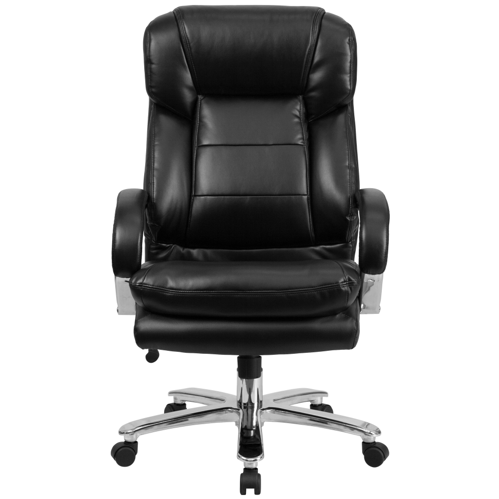 morpheus oversized office chairs 500lbs