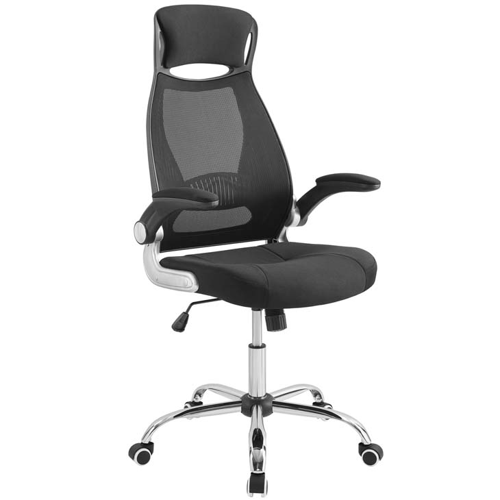 Cool Desk Chairs Newark Cool Office Chair