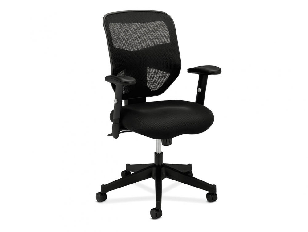 HON-office-chairs-HON-desk-chairs.jpg