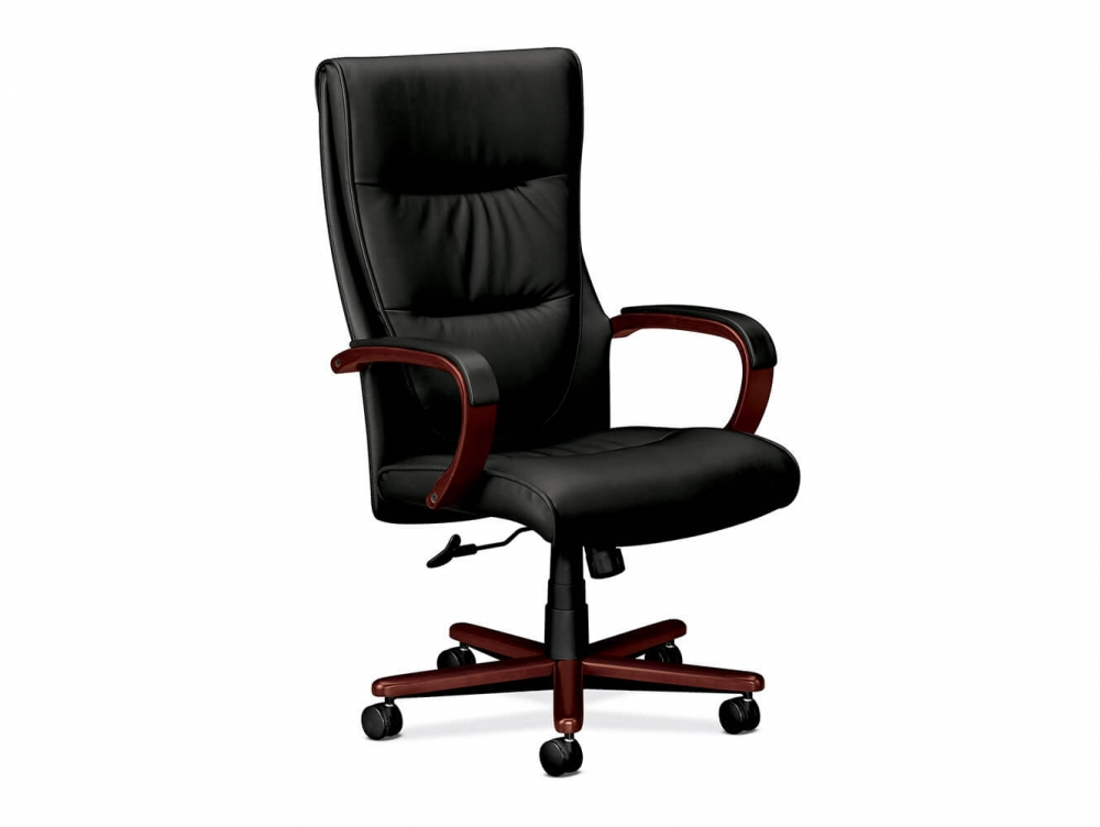 HON-office-chairs-leather-executive-chair.jpg