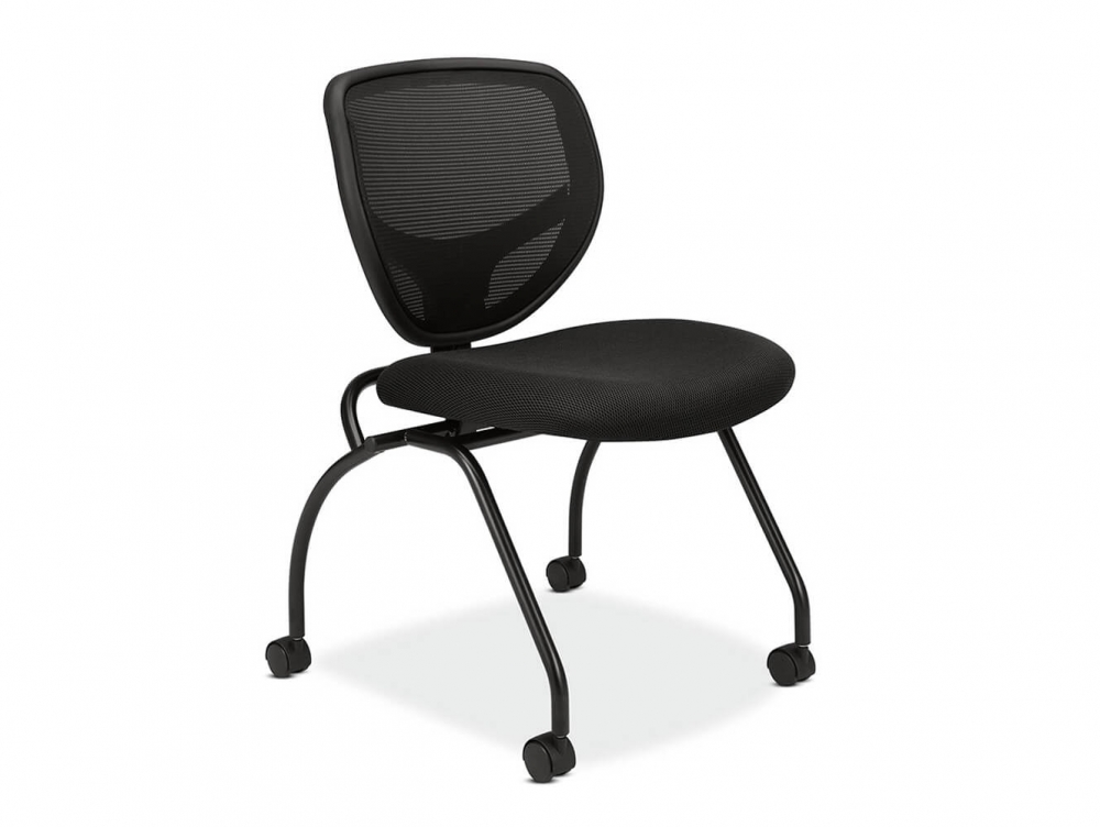 HON-office-chairs-visitors-chair.jpg