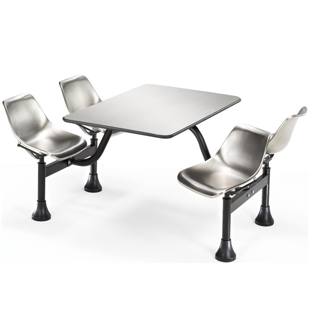 Image-cafetera-table-mainline-stainless-steel1.jpg