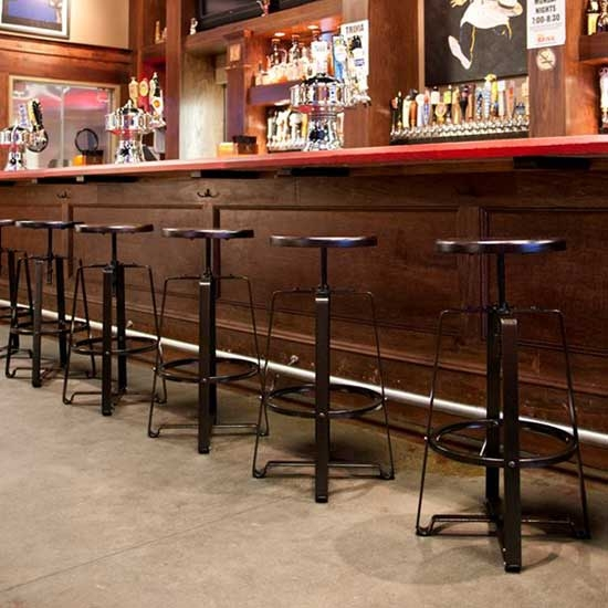 Awesome bar stools environmental 1