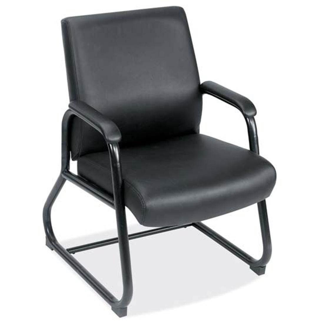 Bacchus Patient Chair