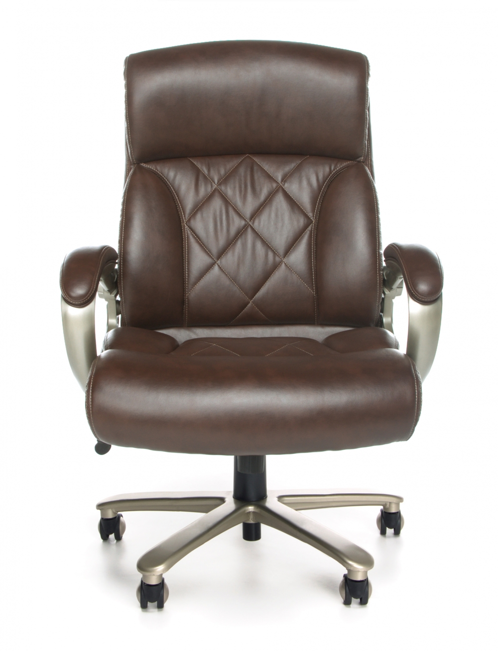 Big and tall executive office chairs cub 812 lx mfo
