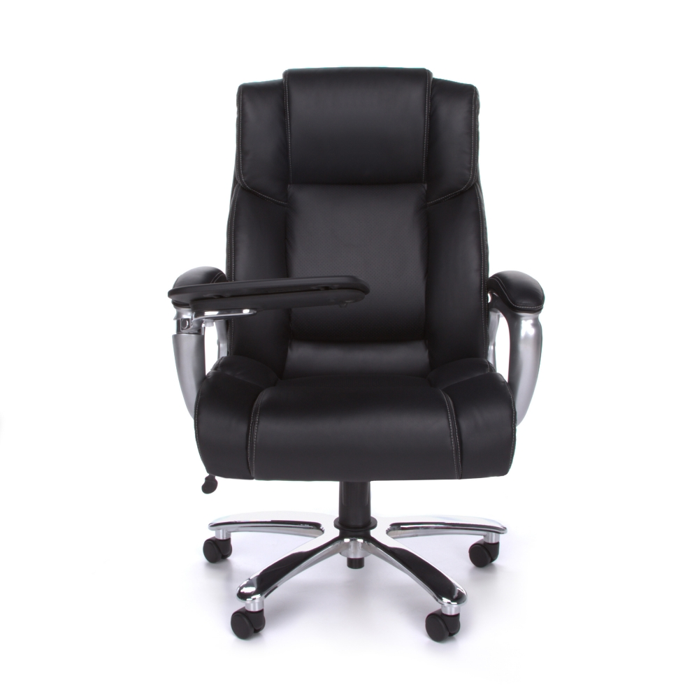 Big and tall executive office chairs cub oro200 mfo