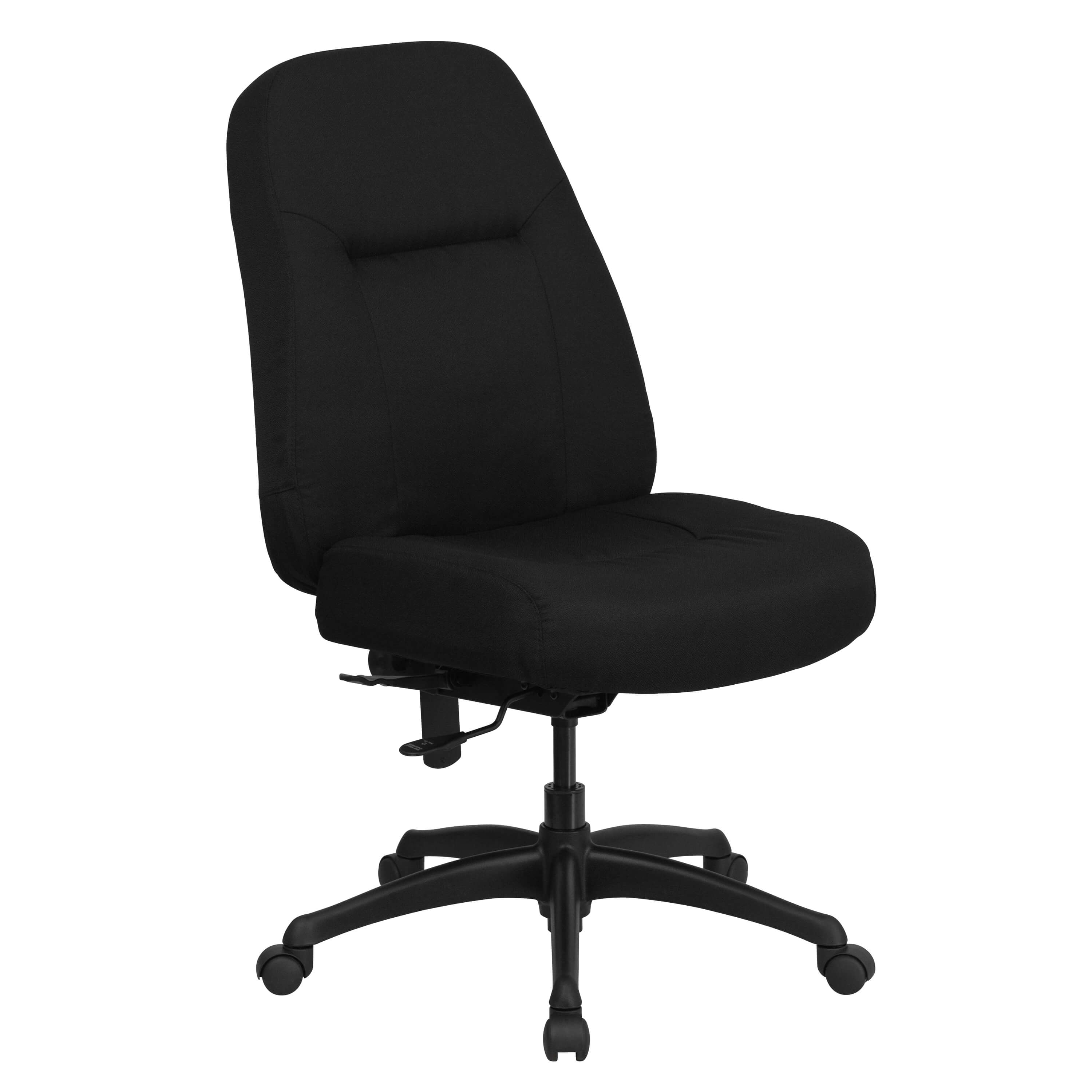 big-and-tall-office-chairs-400-lb-capacity-office-chair.jpg