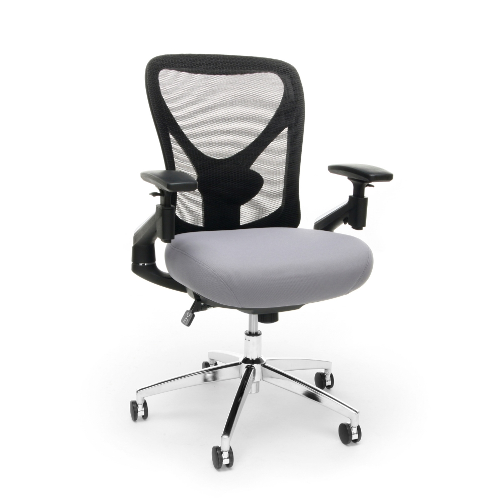 big-and-tall-office-chairs-best-office-chair-for-big-and-tall.jpg