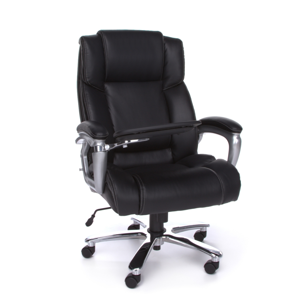 big-and-tall-office-chairs-big-&-tall-executive-chair.jpg