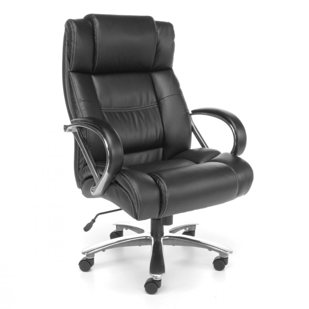 500 Lb Capacity Office Chair Atlas