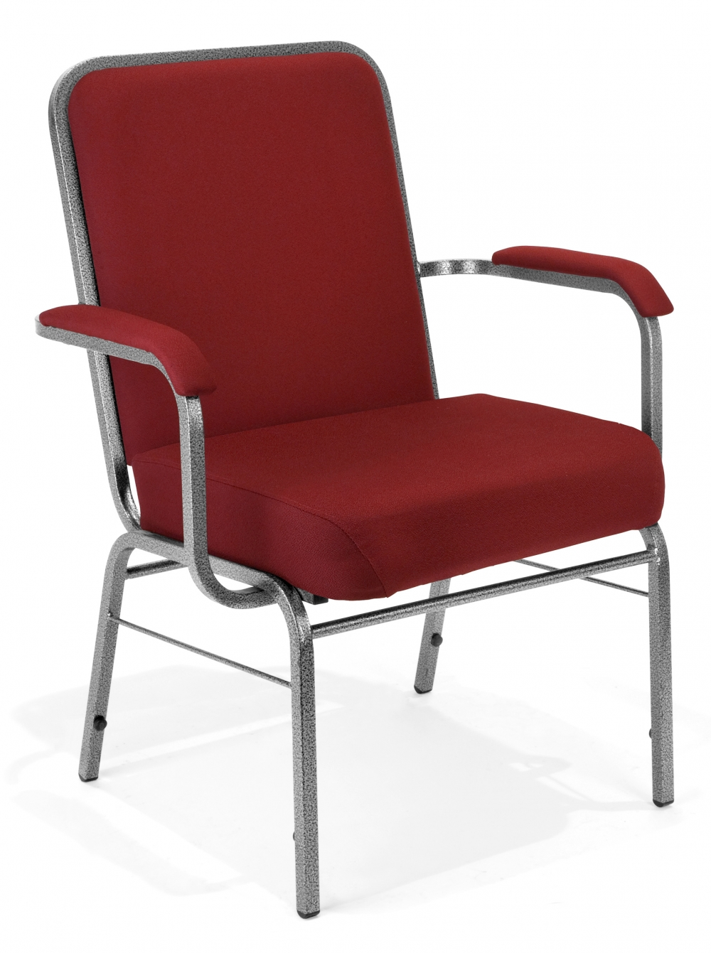 big-and-tall-office-chairs-big-man-office-chair-500-lb.jpg