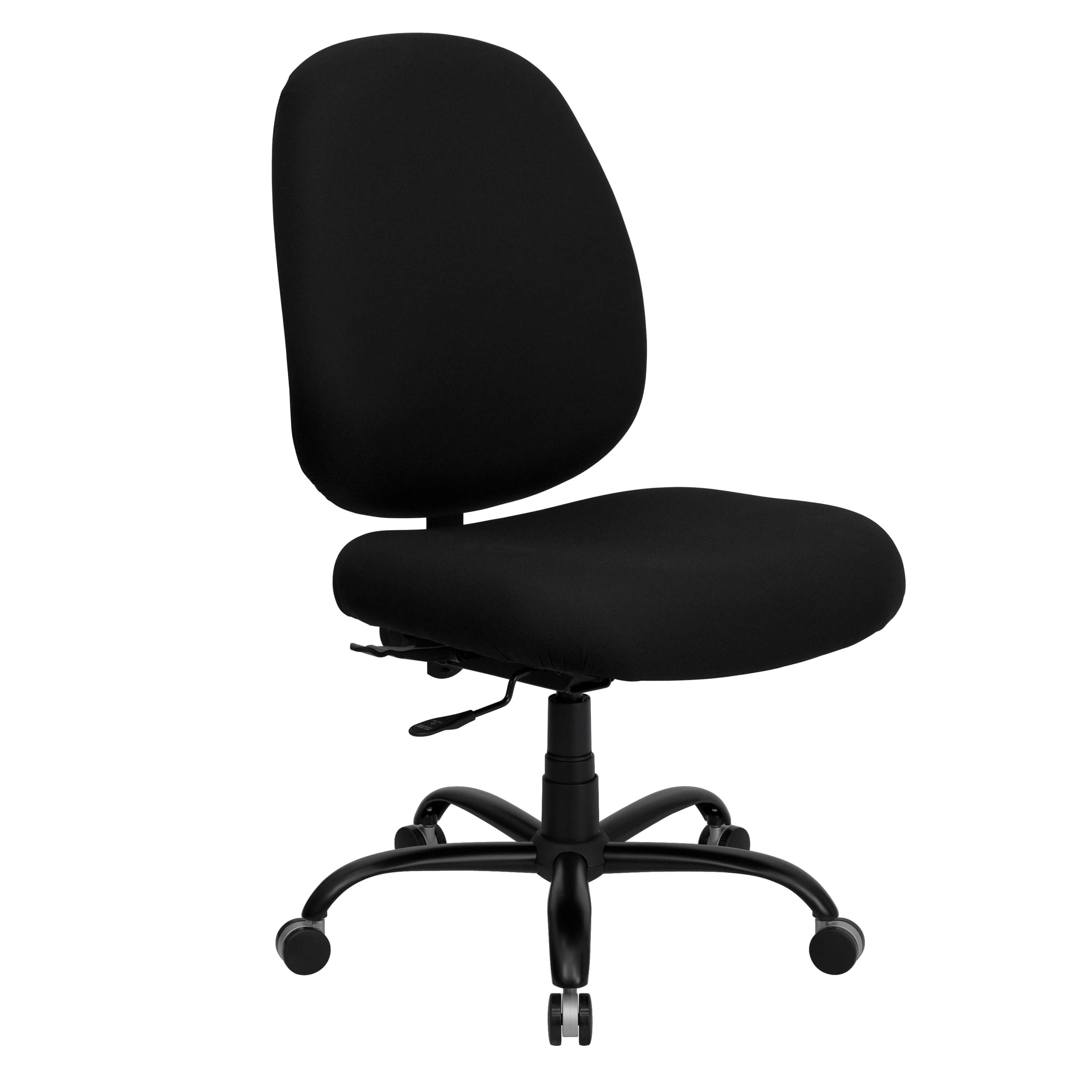 big-and-tall-office-chairs-big-tall-office-chair-1.jpg